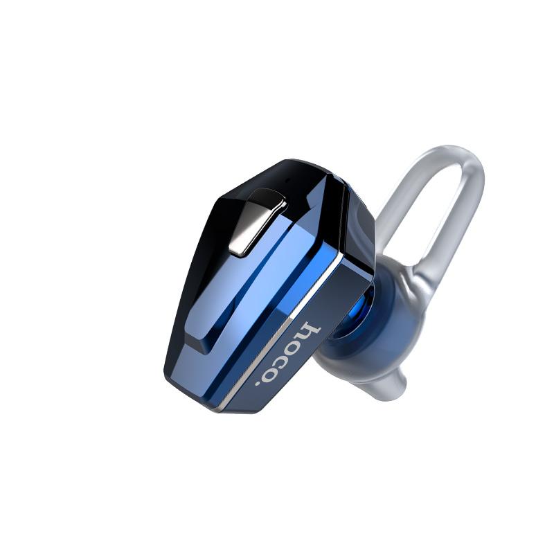 Tai nghe Bluetooth cao cấp âm thanh chất lượng, chống ồn, lọc âm thông minh chuẩn kết nối Bluetooth V4.1 tương thích với hầu hết các dòng điện thoại cao cấp - Hàng chính hãng