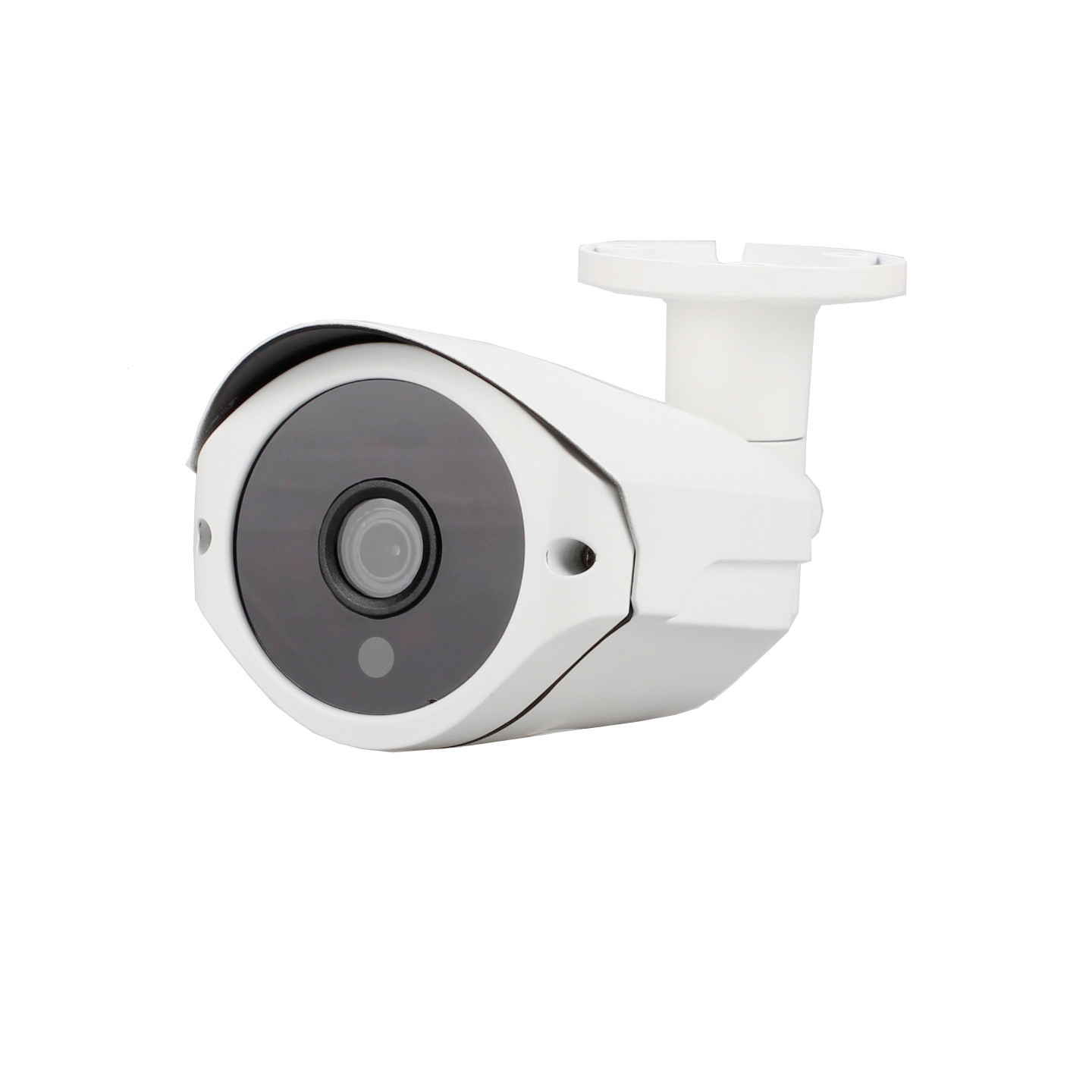Camera Dome IR POE - Camera IP 3.0MP