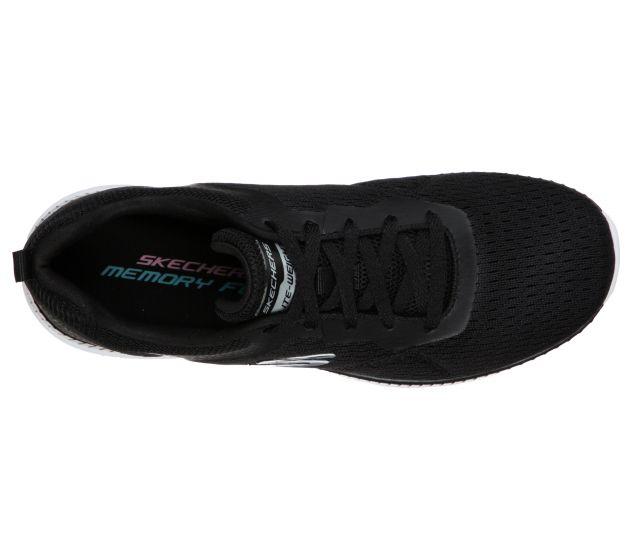 Giày thể thao nữ SKECHERS 12607