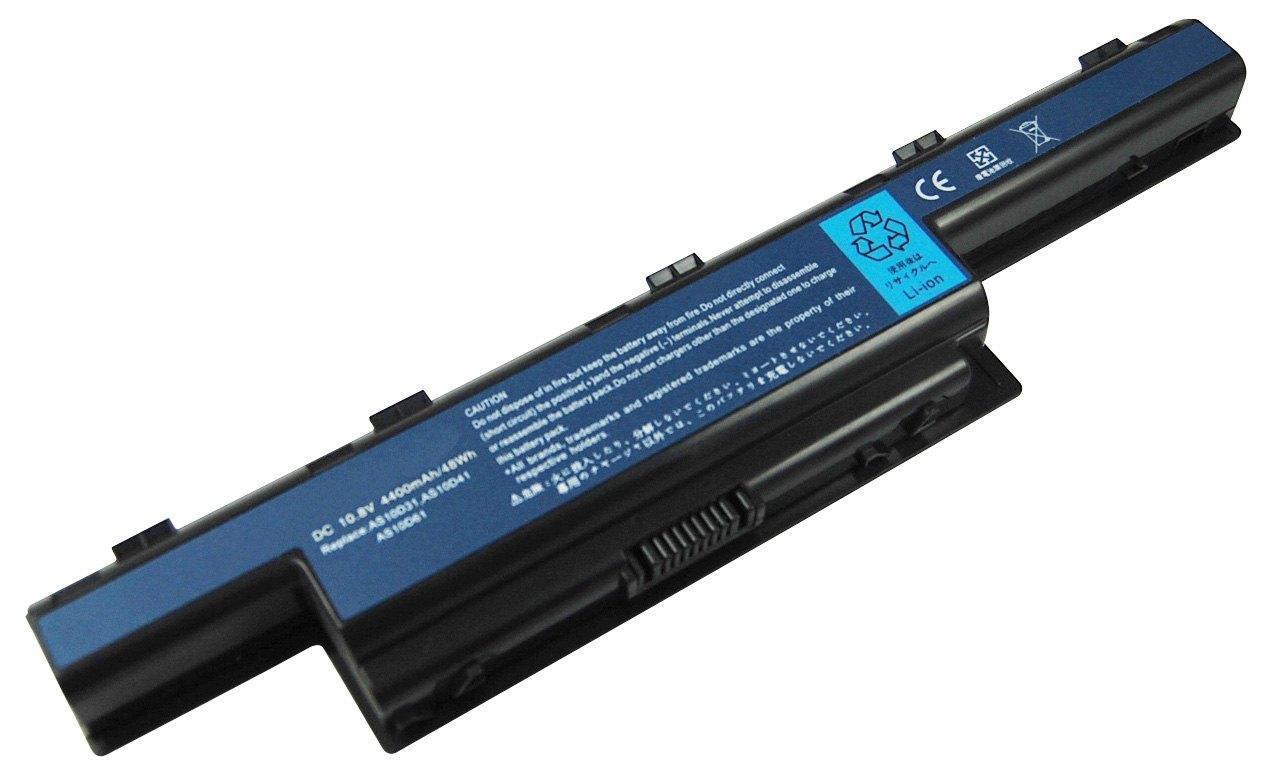Pin dành cho Laptop Acer Aspire 4738, 4738z, 4738G