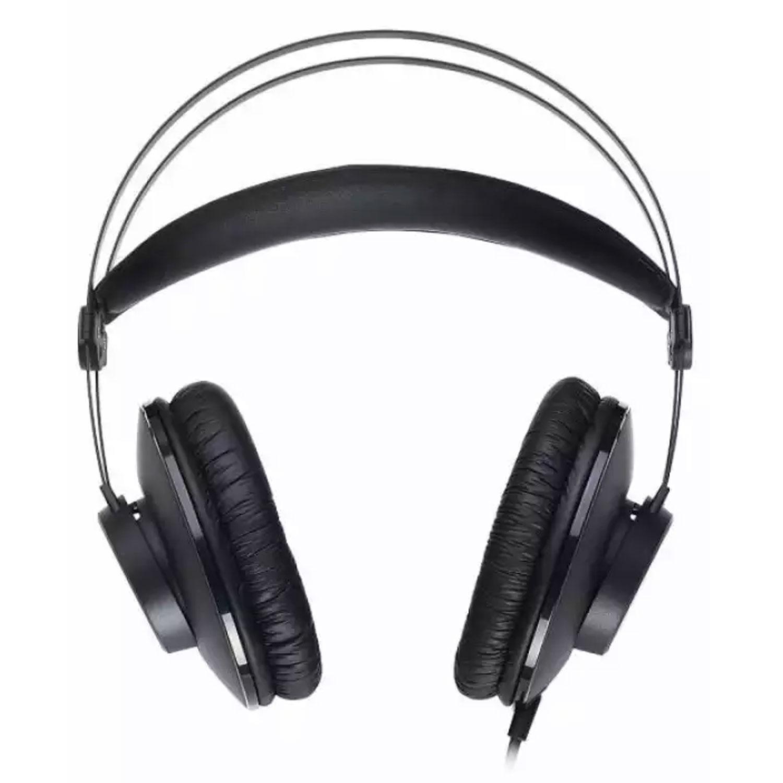 Tai nghe kiểm âm AKG K52 chuyên nghiệp giá tốt - Hàng chính hãng