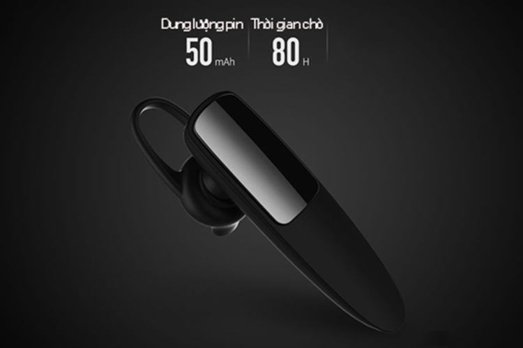 Tai Nghe Bluetooth Hd Voice Remax Rb-T13