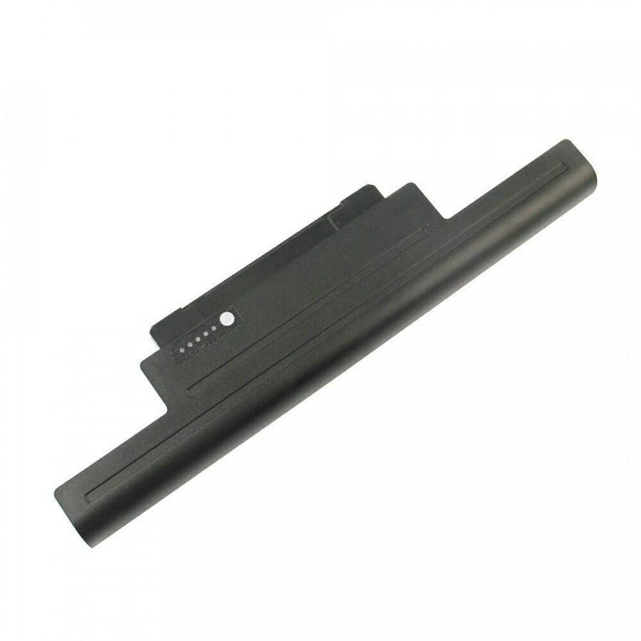 Pin thay thế cho laptop DELL Studio 1450 - Hàng chính hãng
