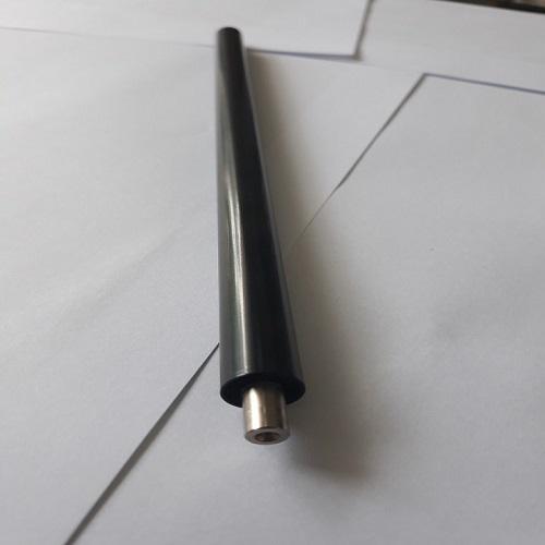 Bộ 5 trục sạc cho HP 12a, là cây cao su cho hộp mực máy in HP 1020, 1010, 1022, 1015, 1018, 1012, 3050
