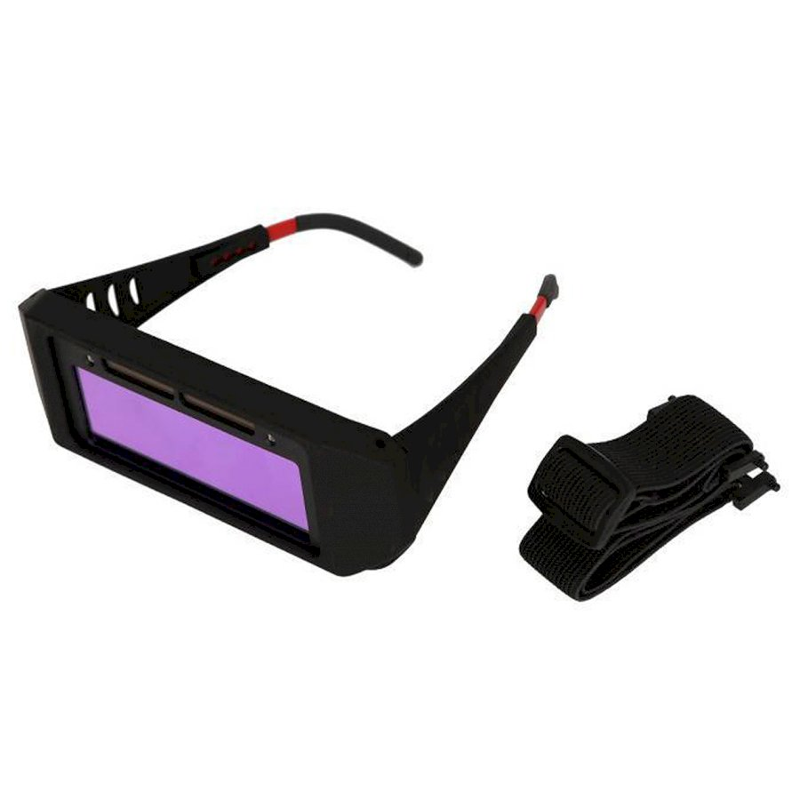 Kính hàn điện tử tự động tx 09 kính hàn hồ quang chuyên dụng - 24067163 , 4806220826972 , 62_5543821 , 350000 , Kinh-han-dien-tu-tu-dong-tx-09-kinh-han-ho-quang-chuyen-dung-62_5543821 , tiki.vn , Kính hàn điện tử tự động tx 09 kính hàn hồ quang chuyên dụng