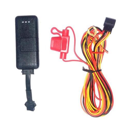 Định Vị Xe Máy  A8 Pro Định Vị GPS Ứng Dụng GPSNTT