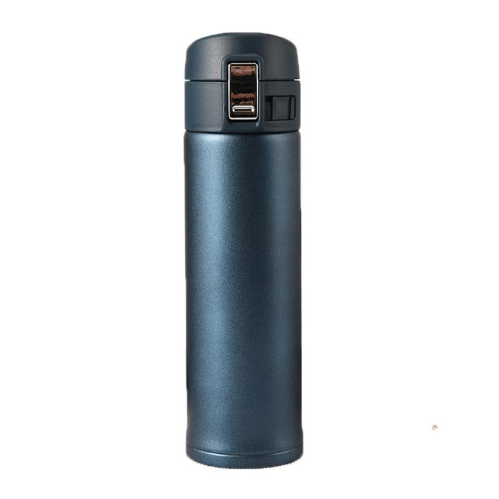 Bình giữ nhiệt B101 ( Màu Ngẫu Nhiên )