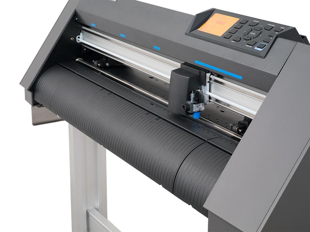Máy cắt decal Graphtec CE7000 - 40 - Hàng chính hãng