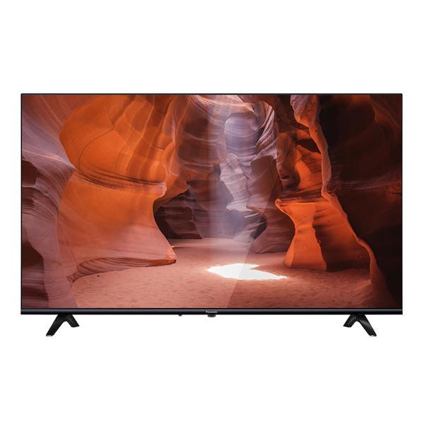 Smart tivi Panasonic 40 inch TH-40GS550V - Hàng chính hãng