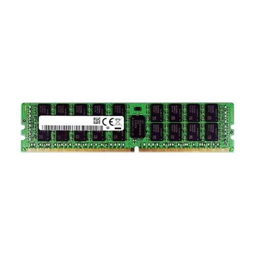 Ram Cisco MEM-4300-4G - Hàng Nhập Khẩu