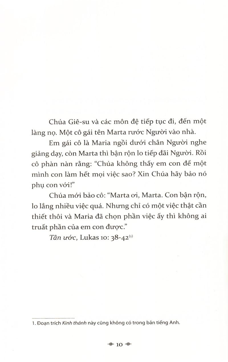 Nhà Giả Kim - Paulo Coelho ( Tặng Kèm Sổ Tay )