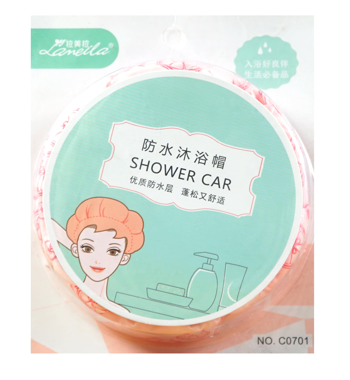 Kem Chấm Mụn Some By Mi AHA-BHA-PHA 14 Days Super Miracle Spot All Kill Cream 30ml tặng mũ trùm tóc siêu xinh