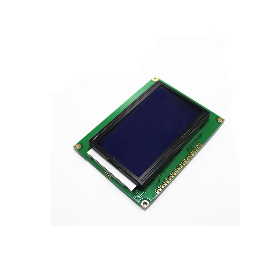 Màn Hình LCD 12864 5V