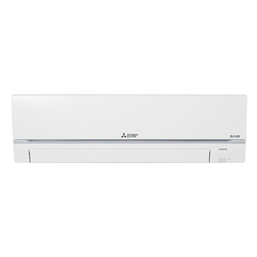 Máy Lạnh Inverter Mitsubishi Electric MSY-GR50VF (2.0HP) - Hàng Chính Hãng