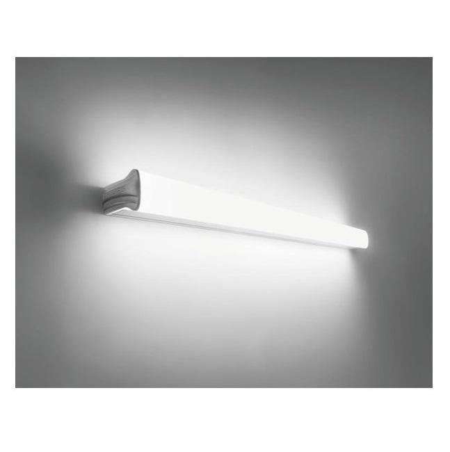 Combo 2 Đèn Tường LED Philips Shellline 31173 10W 6500K 2C-915004565406 - Ánh Sáng Trắng