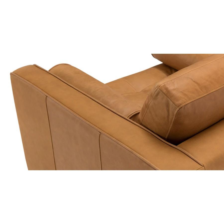 Ghế Sofa Đơn Juno Sofa