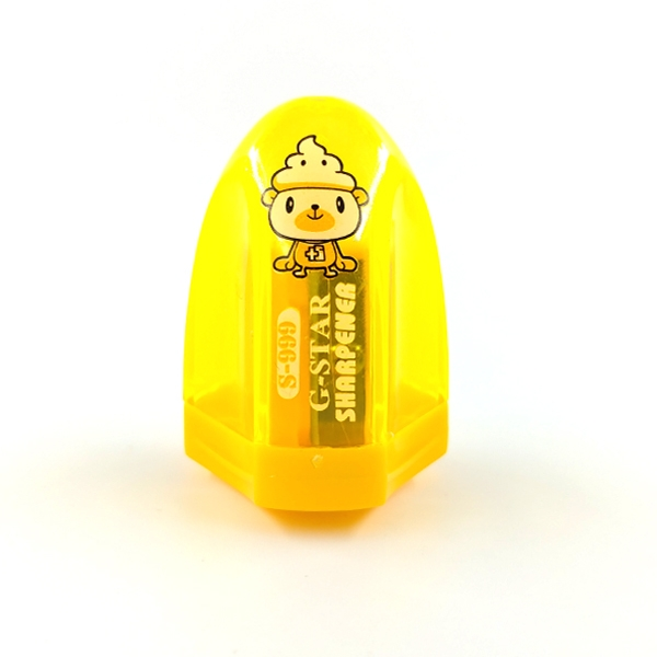 Chuốt Chì Gstar S-999 - Vàng