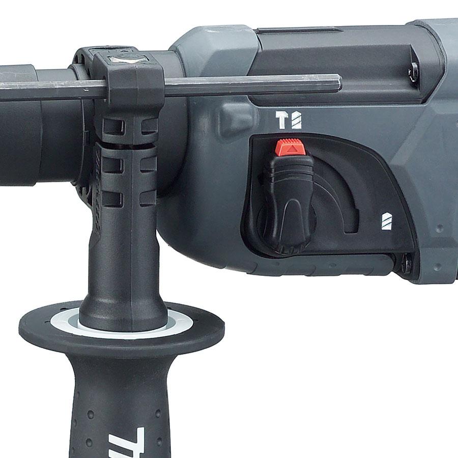 Máy Khoan Động Lực Makita HR2230 (22mm)