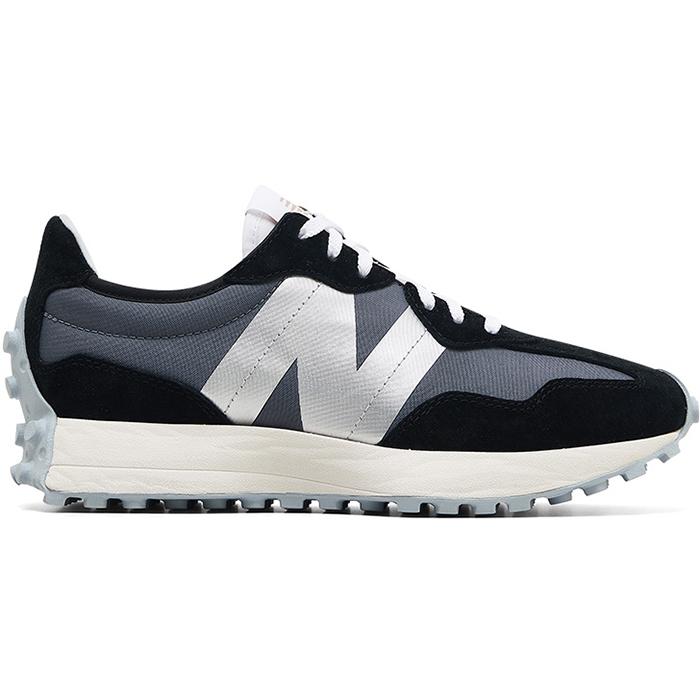 Giày Thể Thao Nữ New Balance WS327