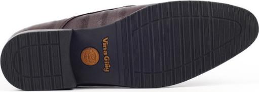 Giày tây nam Vina-Giầy AGT.I0040 -XA