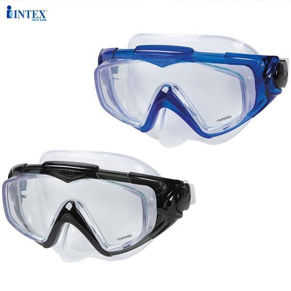 Kính bơi cao cấp người lớn INTEX 55981