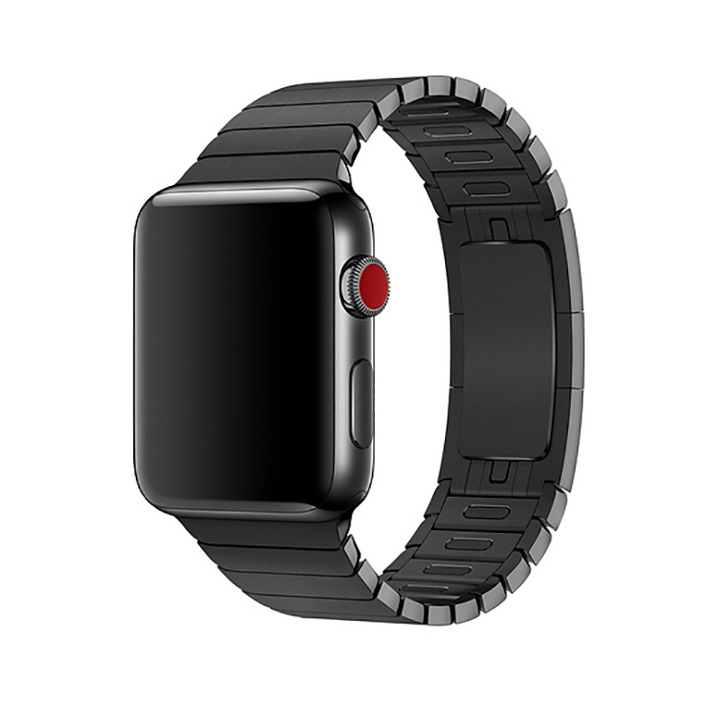 Dây đeo thay thế Apple watch - Link Bracelet