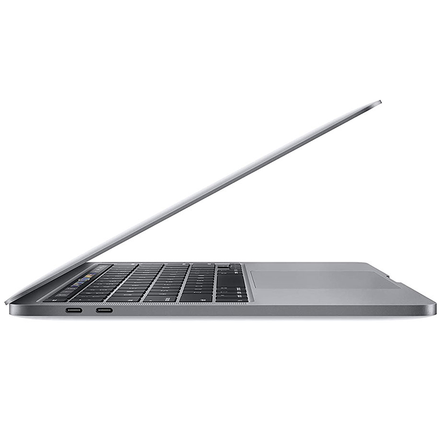 Apple Macbook Pro 2020 M1 - 13 Inchs (Apple M1/ 16GB/ 256GB) - Hàng Chính Hãng