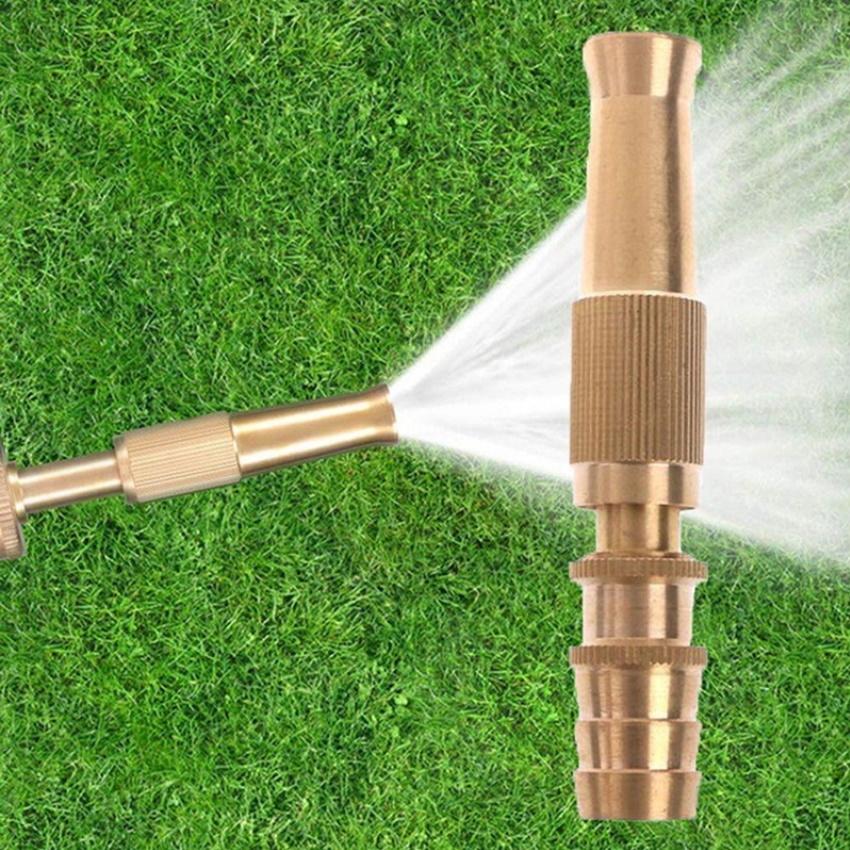 Vòi tưới nước,rửa xe, vòi phun tưới cây cảnh, vòi rửa xe tăng áp lực nước 206587