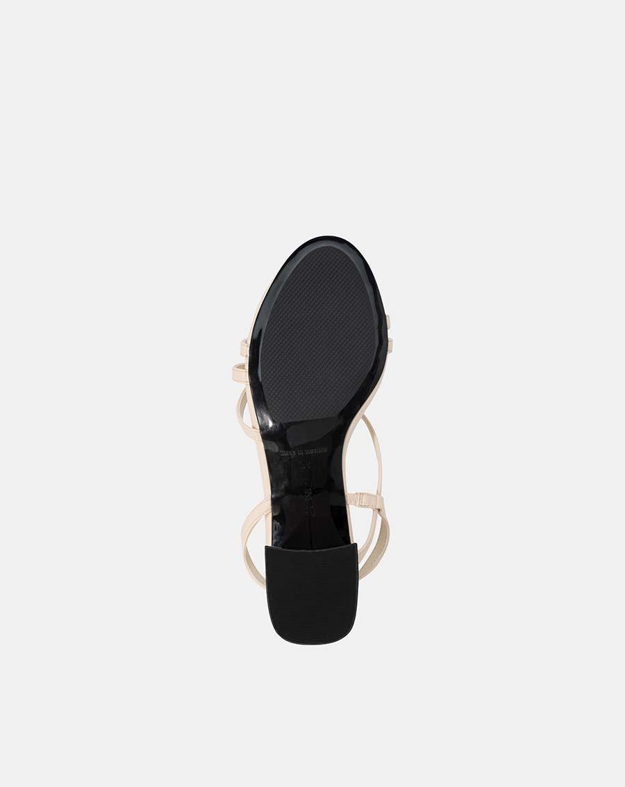 JUNO Giày Sandal SD05063