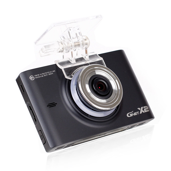 Camera Hành Trình GNet X2 Chính Hãng