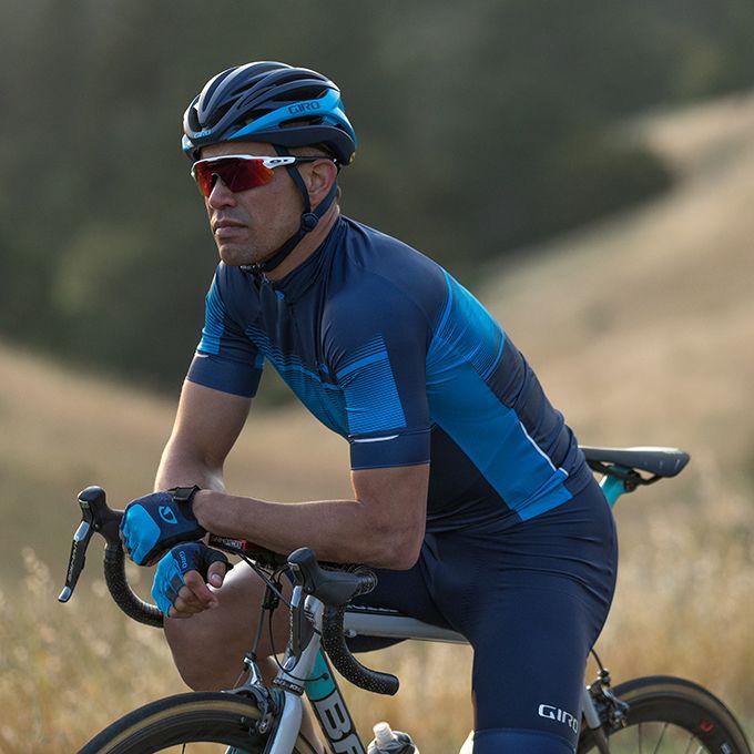 Găng tay Giro Bravo Gel