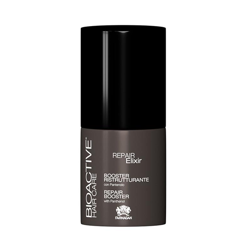 Kem dưỡng REPAIR  phục hồi tóc hư tổn 75 ml