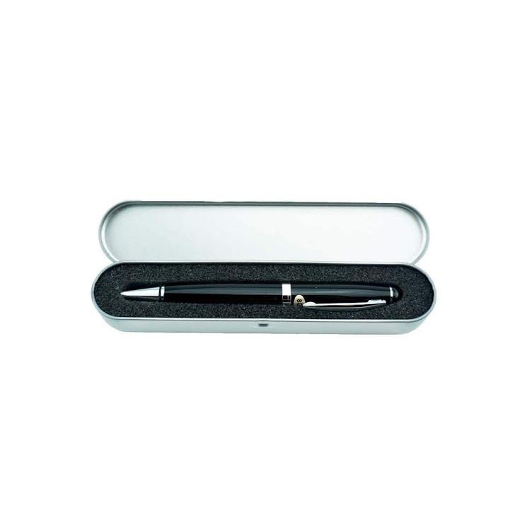 Bút ghi âm 8GB cao cấp chuyên nghiệp với dung lượng lớn, tiện lợi trong mọi tình huống