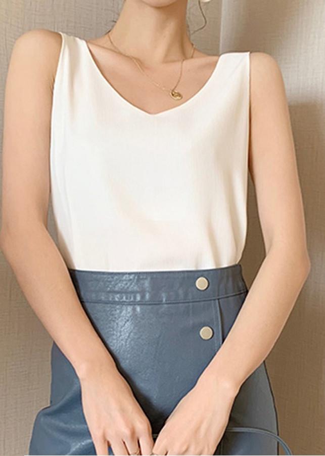 Áo kiểu dành cho nữ siêu sang chảnh mát mịn (SÁT NÁCH)