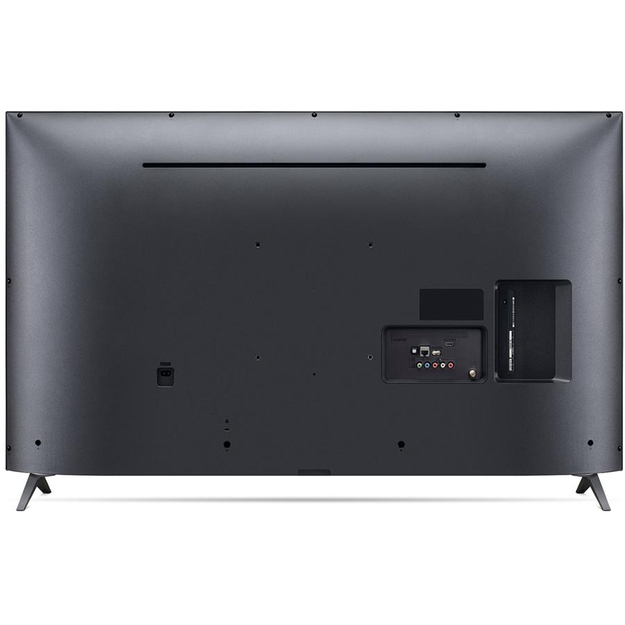 Smart Tivi LG 4K 70 inch 70UN7350PTD