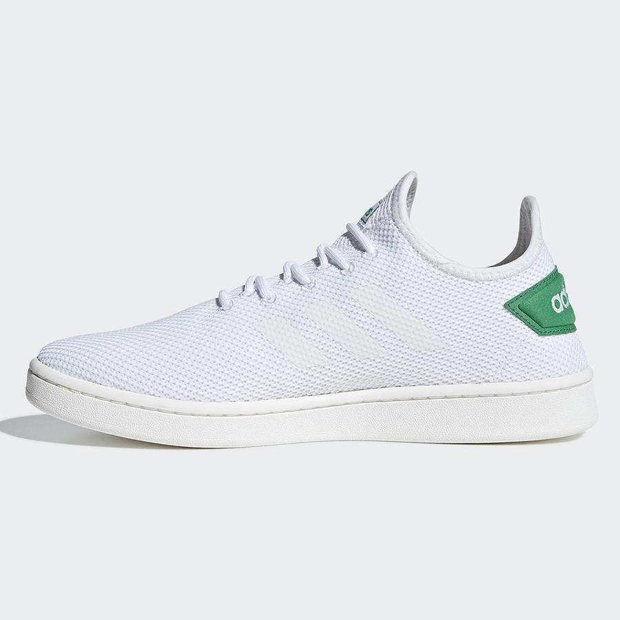 Giày Thể Thao Nam Adidas Ftw Court Adapt 250519 UK6.5