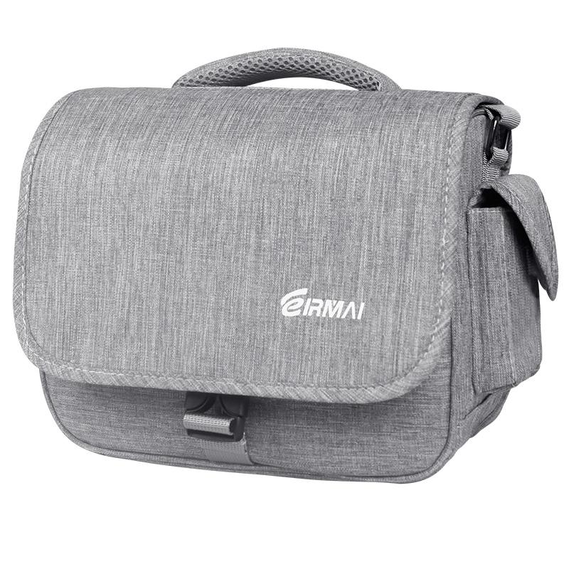 Túi máy ảnh Eirmai SS06 size S - Hàng chính hãng