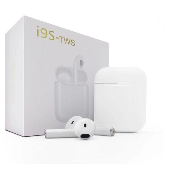 Tai nghe Bluetooth không dây I9S -TWS cho IPhone, Android