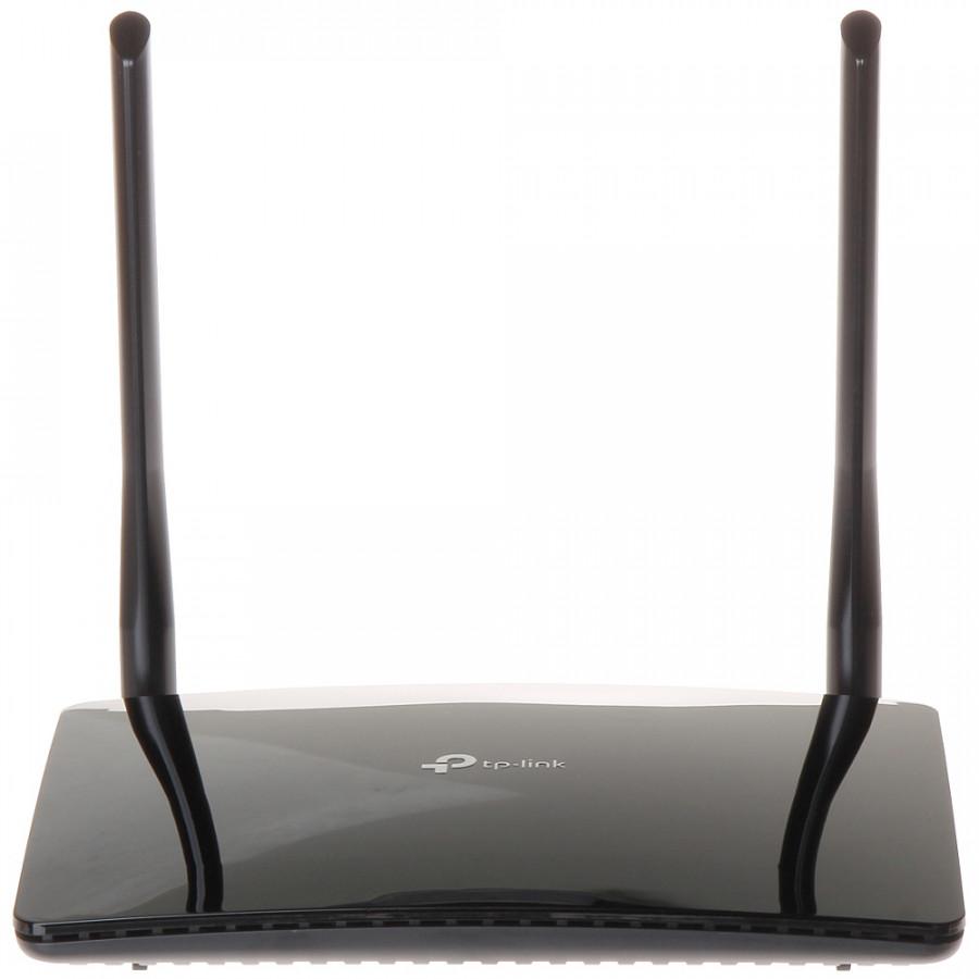 Bộ Phát Wifi Router 4G LTE 300Mbps TP-Link TL-MR6400 - Hàng Chính Hãng - 6378259753300,62_11509280,2590000,tiki.vn,Bo-Phat-Wifi-Router-4G-LTE-300Mbps-TP-Link-TL-MR6400-Hang-Chinh-Hang-62_11509280,Bộ Phát Wifi Router 4G LTE 300Mbps TP-Link TL-MR6400 - Hàng Chính Hãng