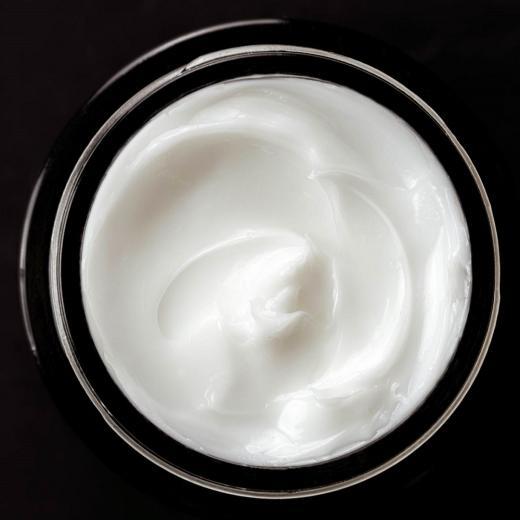 Kem peeling - CREME PEELING RENOVATRICE NUIT (15 ml) - Academie Scientifique de Beaute