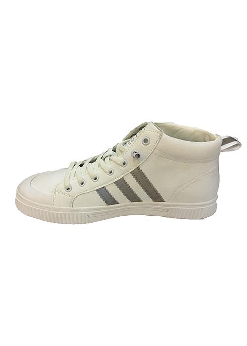 Giầy sneaker nam cao cổ_SP000794