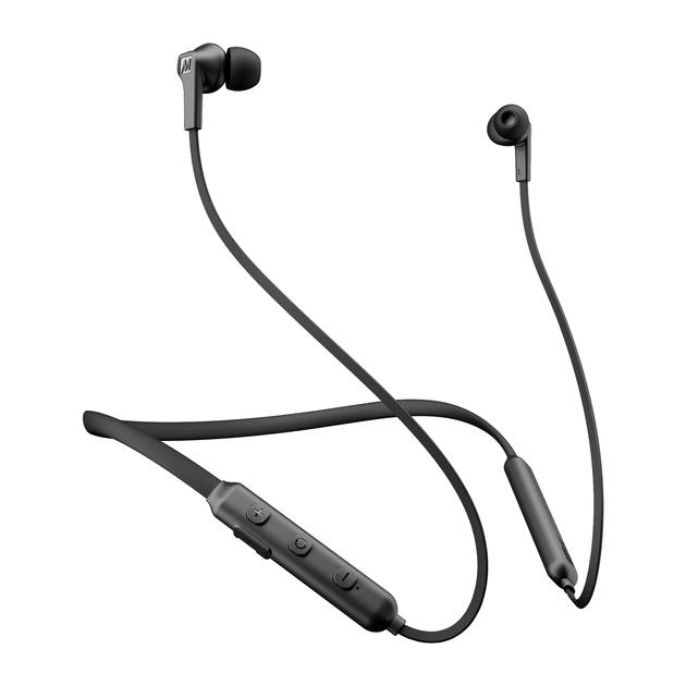 Tai nghe không dây bluetooth MEE audio N1 Wireless - Hàng chính hãng