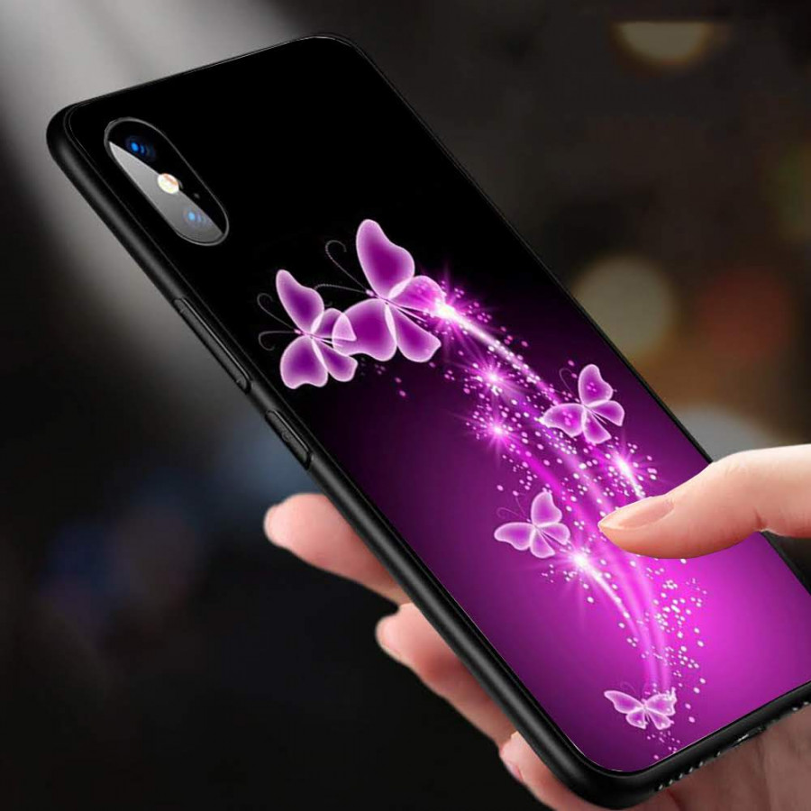 Ốp Lưng Dành Cho Máy Iphone X - Ốp Ảnh Bướm Nghệ Thuật 3D Tuyệt Đẹp - Ốp  Cứng Viền TPU Dẻo, Ốp Chính Hãng Cao Cấp - MS BM0005 - 23378726 , 9894705219895 , 62_14458252 , 149000 , Op-Lung-Danh-Cho-May-Iphone-X-Op-Anh-Buom-Nghe-Thuat-3D-Tuyet-Dep-Op-Cung-Vien-TPU-Deo-Op-Chinh-Hang-Cao-Cap-MS-BM0005-62_14458252 , tiki.vn , Ốp Lưng Dành Cho Máy Iphone X - Ốp Ảnh Bướm Nghệ Thuật 3D