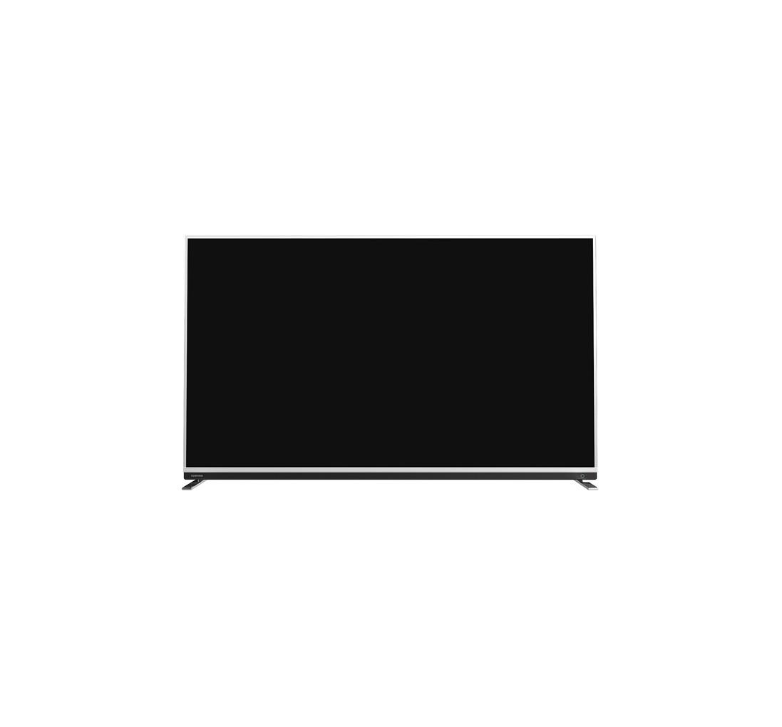 Smart Tivi Toshiba 65 inch 65U9750 - 4K Android -Hàng chính hãng (chỉ giao HCM)