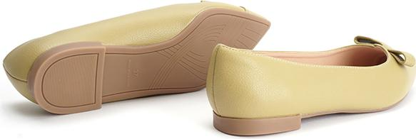 Giày búp bê Monika Ballerinas - JOTI 3225VN1