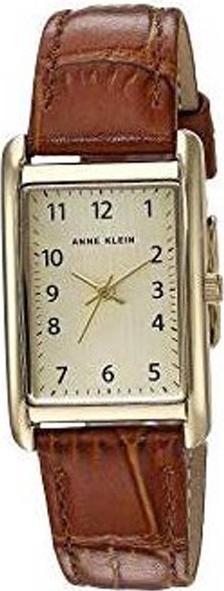 Đồng hồ thời trang nữ ANNE KLEIN 3540CHHY
