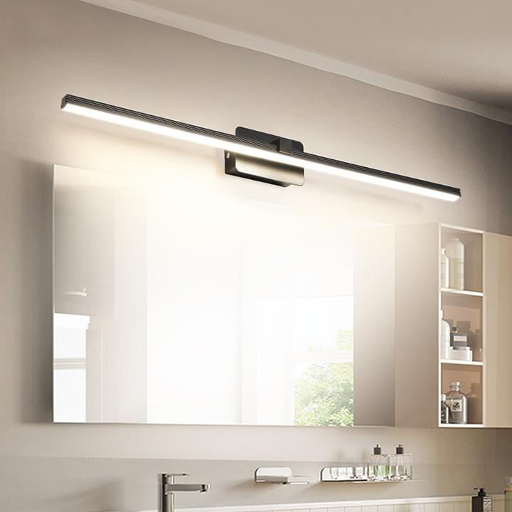 Đèn led treo phòng tắm, đèn led gương treo tường PH-D023-24