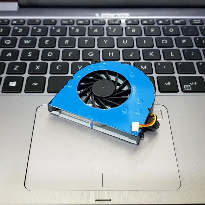 Quạt CPU cho laptop Lenovo G400s G405s G500s G505s
