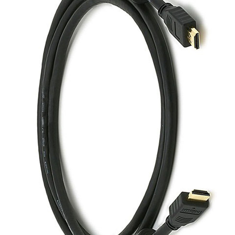 Dây Cable HDMI loại 5M NS 4451
