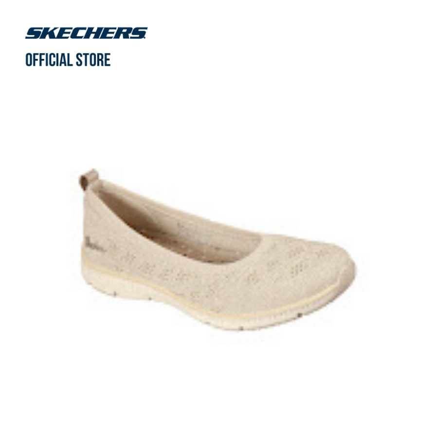Giày sneaker nữ Skechers Be-Cool - 100348